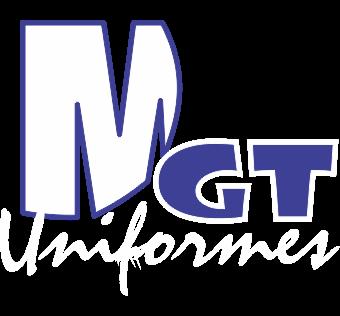 MGT Uniformes